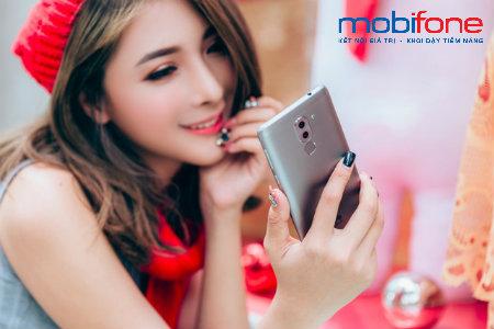 huy-goi-cuoc-12m70-cua-mobifone