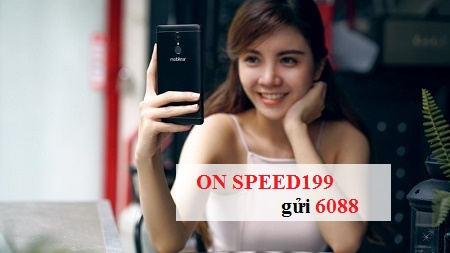 goi-cuoc-speed199-vinaphone