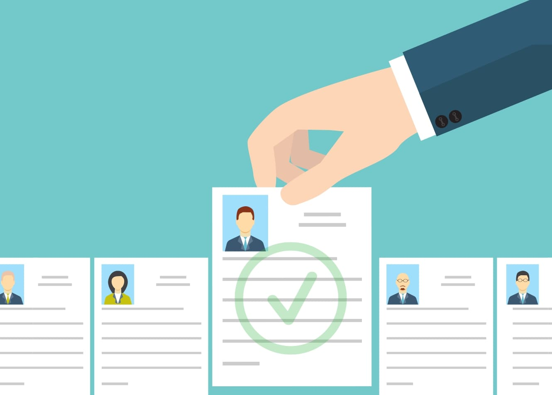 Đính kèm tài liệu CV chuẩn xác