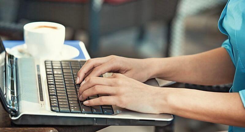 Việc làm Freelancer là gì?